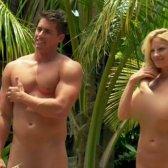 encontro nu, um novo reality show no canal VH1